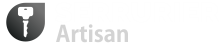 Serrurier La Courneuve Logo Mini