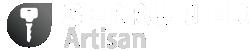 Serrurier La Courneuve Logo